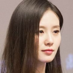 Liu Shishi Image
