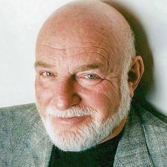 John Schlesinger Image
