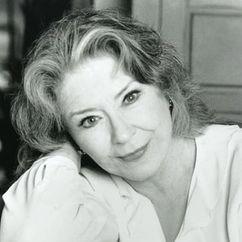 Sally Kemp Image