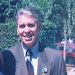 Noel García Image