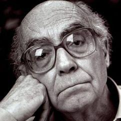 José Saramago Image