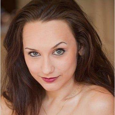 Maria Breyman Image