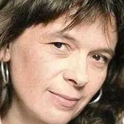 Marion Stalens Image