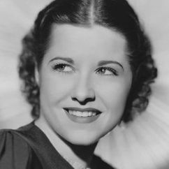 Dorothy Wilson Image
