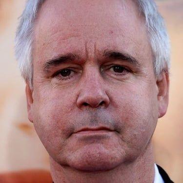 Tim Sullivan Image