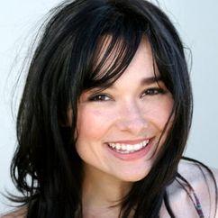 Kristen Ruhlin Image