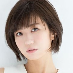 Chika Anzai Image