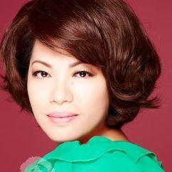 Chin Tsai Image
