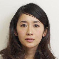 Aoba Kawai Image