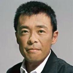 Ken Mitsuishi Image