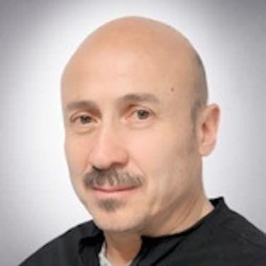 José Carlos Rodríguez Image