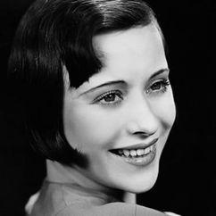Ursula Grabley Image