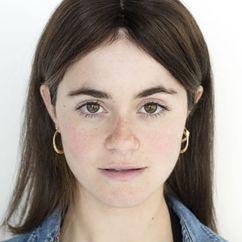 Alison Jaye Horowitz Image
