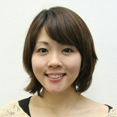Misato Fukuen Image
