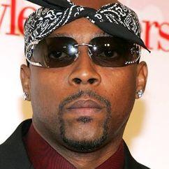 Nate Dogg Image