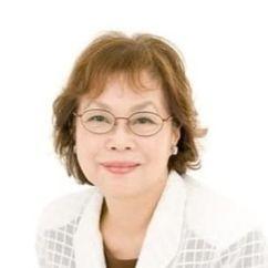 Yoshiko Ohta Image