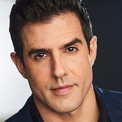 Adrian Gonzalez Image