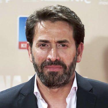 Antonio Garrido Image