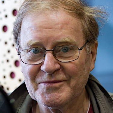 Jan Vlasák Image