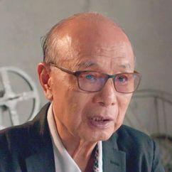 Kōji Takada Image