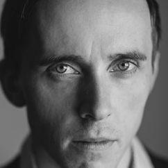 Benedict Hardie Image