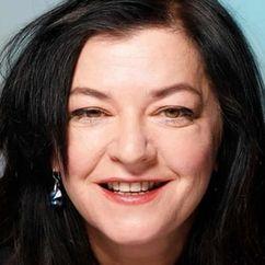 Lynne Ramsay Image