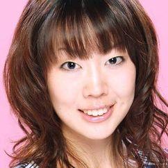 Misa Katō Image