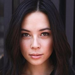 Malese Jow Image
