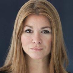 Magda Rodriguez Image