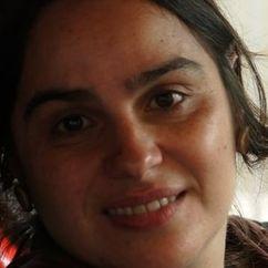 Adriana Mendonça Image