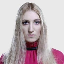 Klara Bielawka Image