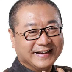 Fan Wei Image
