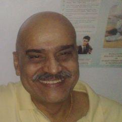 Vishnu Sharma Image