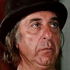 Luigi Bonos Image