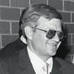 Tom Clancy Image