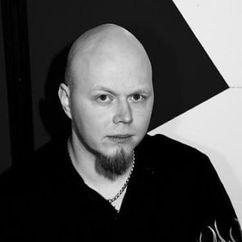 Ørjan Gamst Image