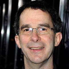 Robert Nelson Jacobs Image