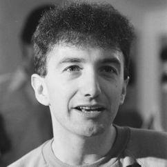 John Deacon Image