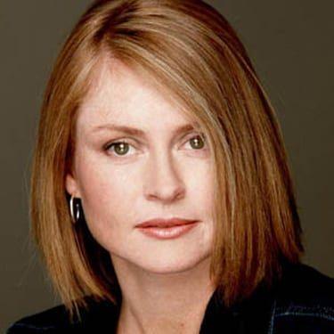 Kate Isitt Image