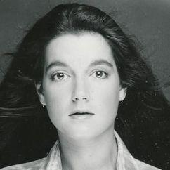 Dominique Dunne Image