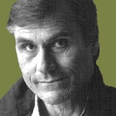 Lawrence Jordan Image