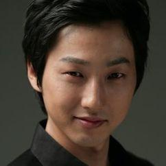 Lee Seung-hyo Image