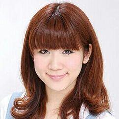 Miki Fukui Image