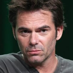 Billy Burke Image