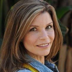 Tammy Klein Image