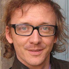 Sebastien Hebrant Image