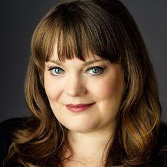 Lynne Wilmot Image