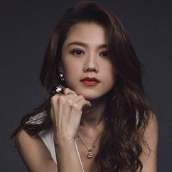 Chrissie Chau Image