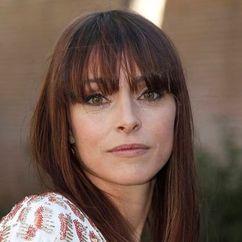 Ingrid Rubio Image