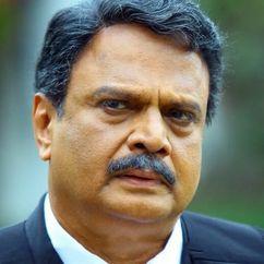 Prem Prakash Image